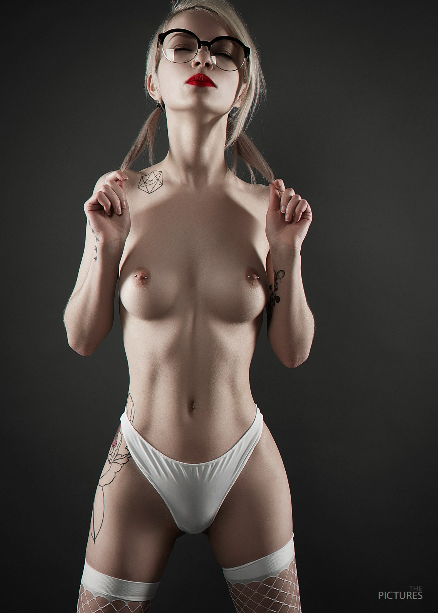 cyber girl of the month bethanie badertscher nude Xx 1374976 main - Anonymous image hosting#whois