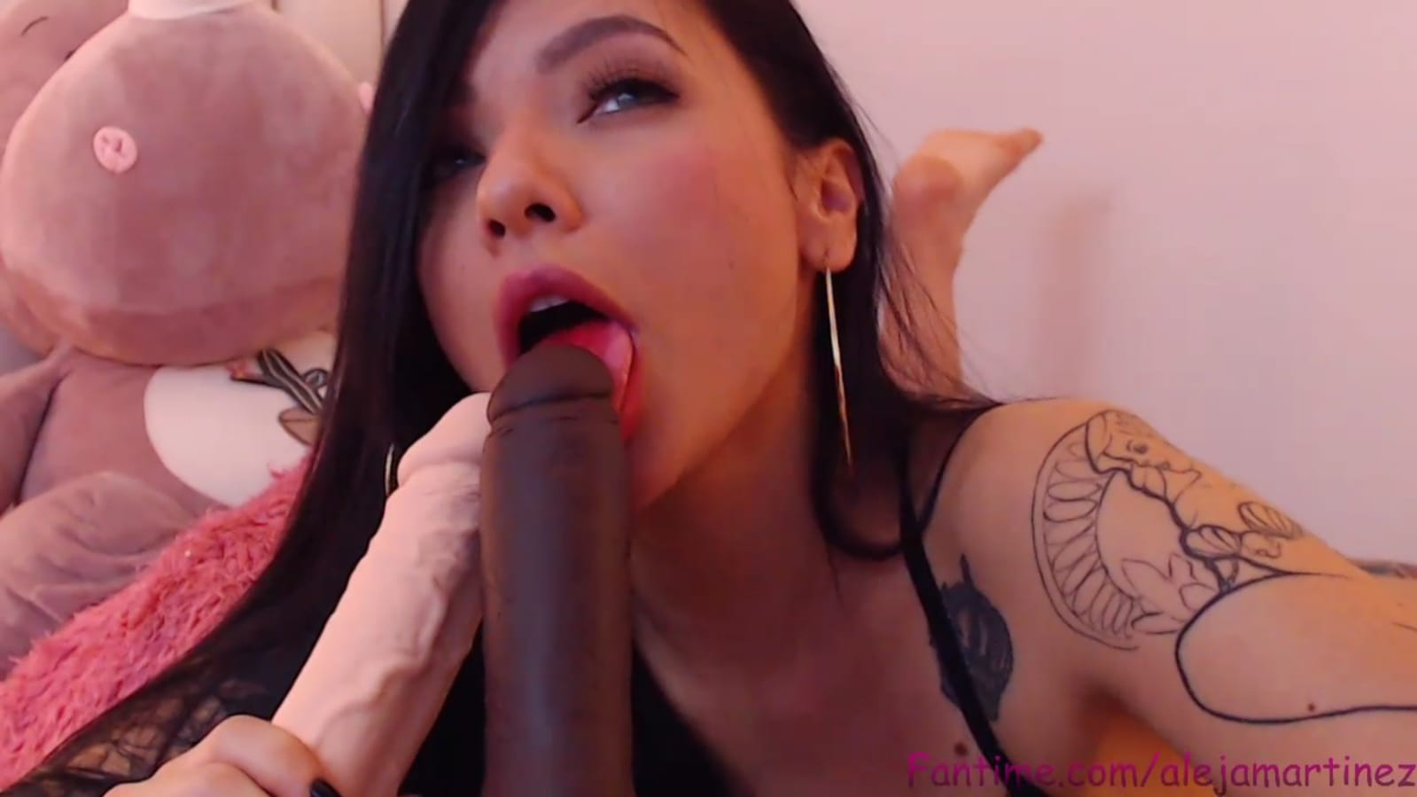 showing media posts for hard rough anal pounding xxx