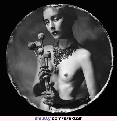 how do you give a handjob #MIRRORIMAGE #BlackAndWhite #brunette #LookingAtYOU #partlynaked #smallbreasts #necklace #OperaGloves #bunchofflowers #framedmirror #CLRBF