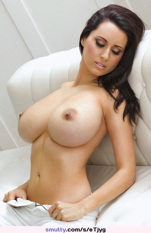homemade compilation free tubes look excite and delight