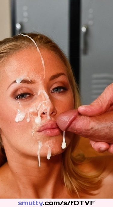 cherie porn star watch all movies here hot movies