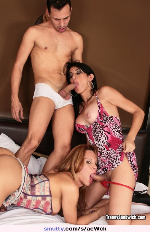 download free lazy step brother and his step sister