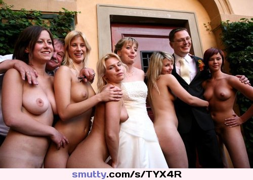 pool party turns into lesbian action of sexy besties Blonde, Blondes, Girls, Gun, Israeli, Smile