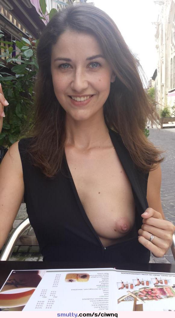 showing porn images for mina wicked outdoor porn
