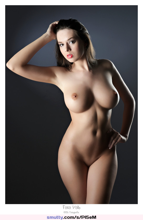 diana chanell porn star diana chanell