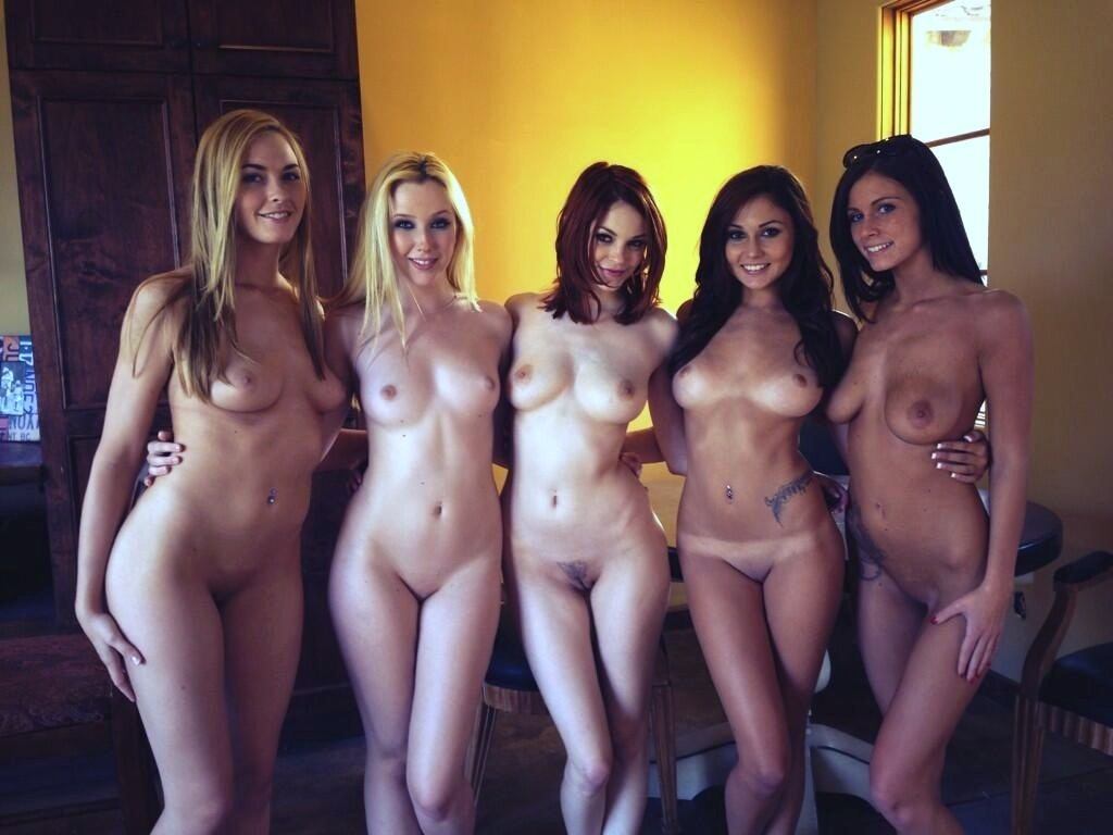 jamie brooks page free porn adult videos forum #LineUp #Babes #BigBoobs #Naked #Sexy #ShavedPussy #LandingStrip #TypicalBabes