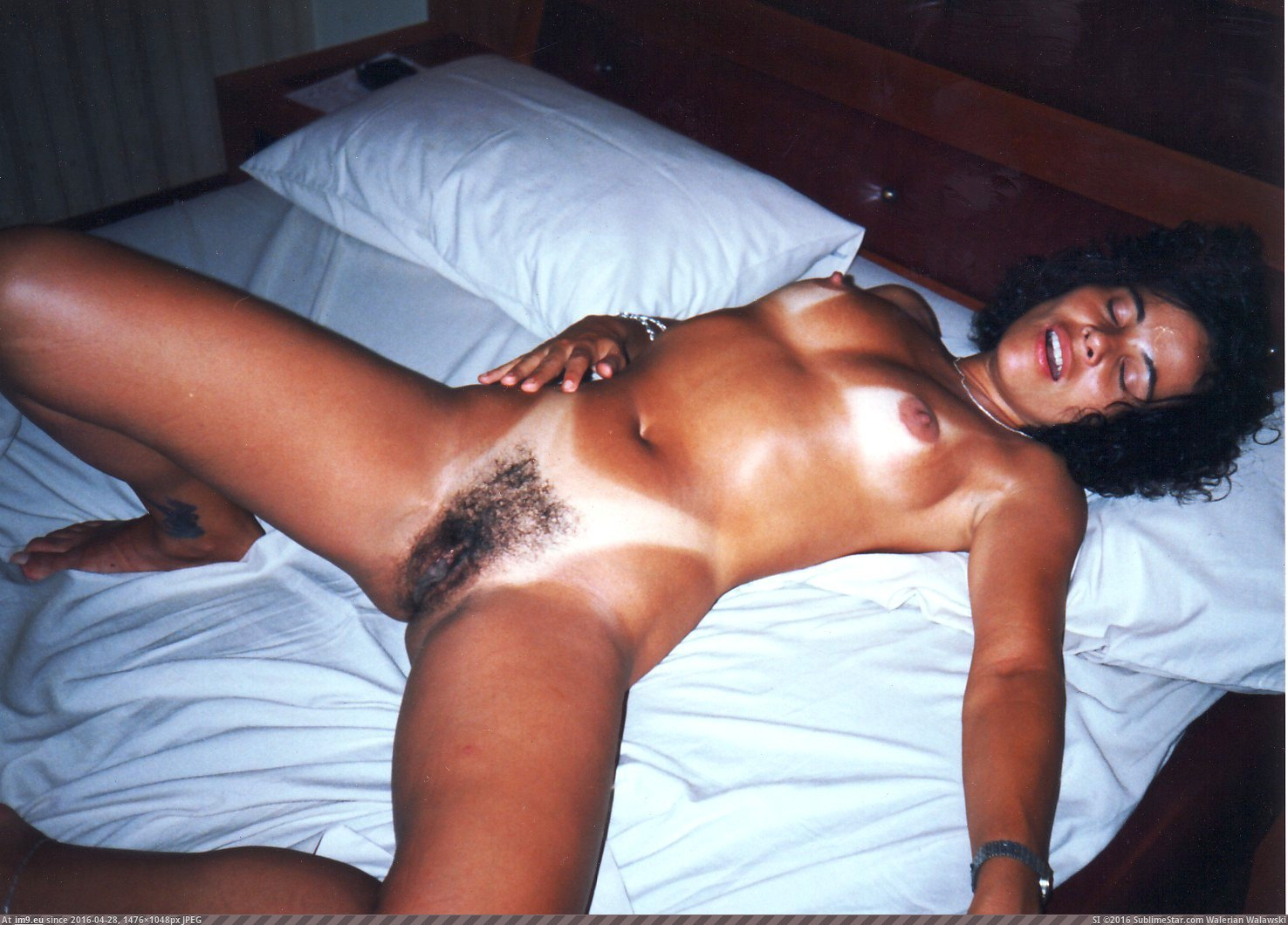their first time in swinger club sex porn