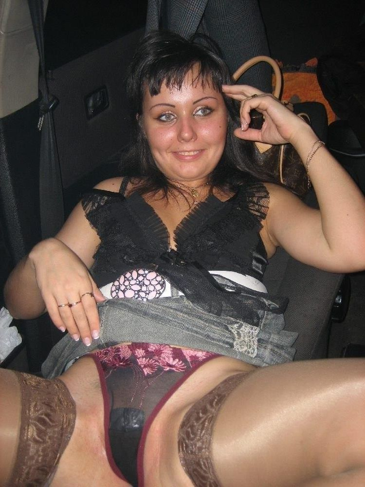 celebrity upskirt pussy flash and asian celebrity upskirt photos #pantyslide #pawg #perfectass #phatkat #plumppussy #primal #psfb #puffylips #pussy #ready #readytobefucked #readytobelicked #readytobespanke