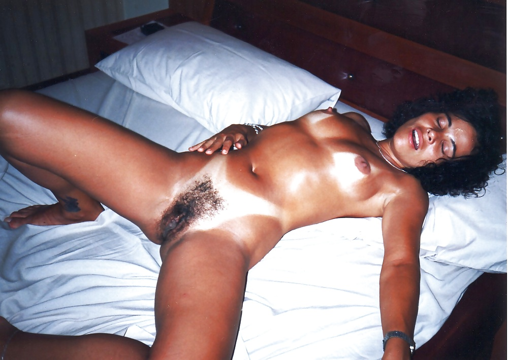 french girl is treated like a slave porn tube video