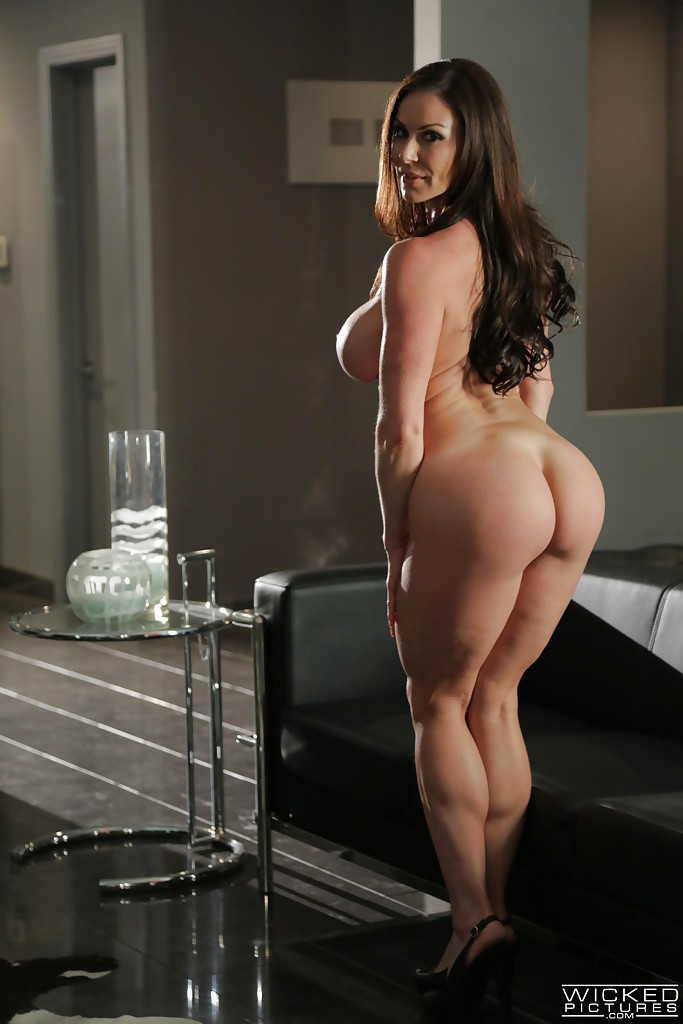 dillion harper porn videos and pictures brazzers sex WickedPictures, Ass, Blondehair, Flexibility, Flexible, Miamalkova, Nude, Poolside, Sologirl