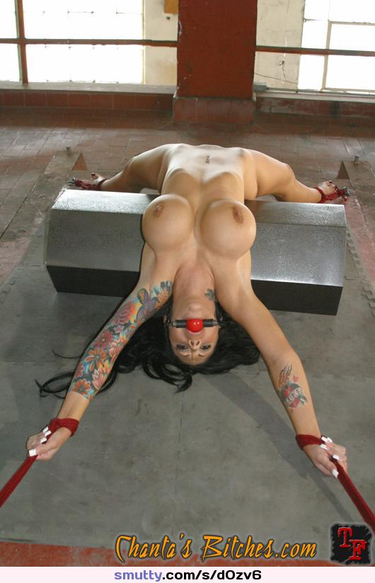 hot milf rides huge dildo hard and fast