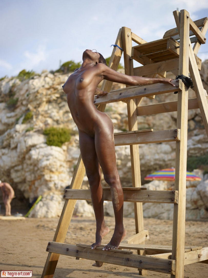brazzers oil spill free videos porn tubes brazzers Booty, Bottomless, Chocolate, Dreads, Ebonyperfection, Highheels, Inacouldntfindthis, Lakeside, Model, Outdoors, Photoshoot, Posing, Sinitustempo, Warmwelcome, Whoisshe