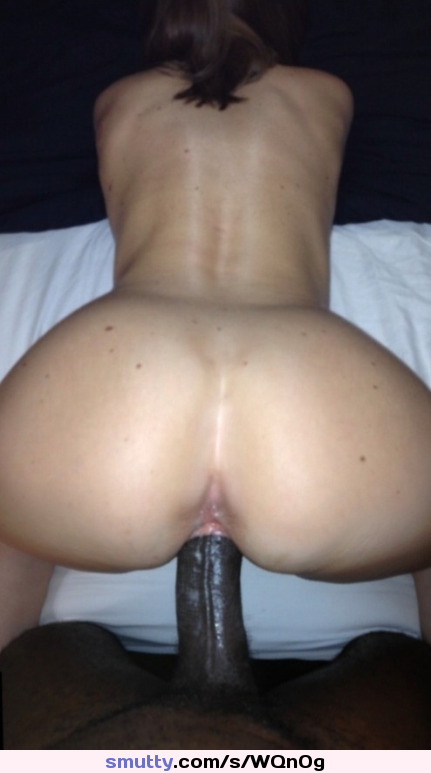 piper perrie creampie videos from nasty snack