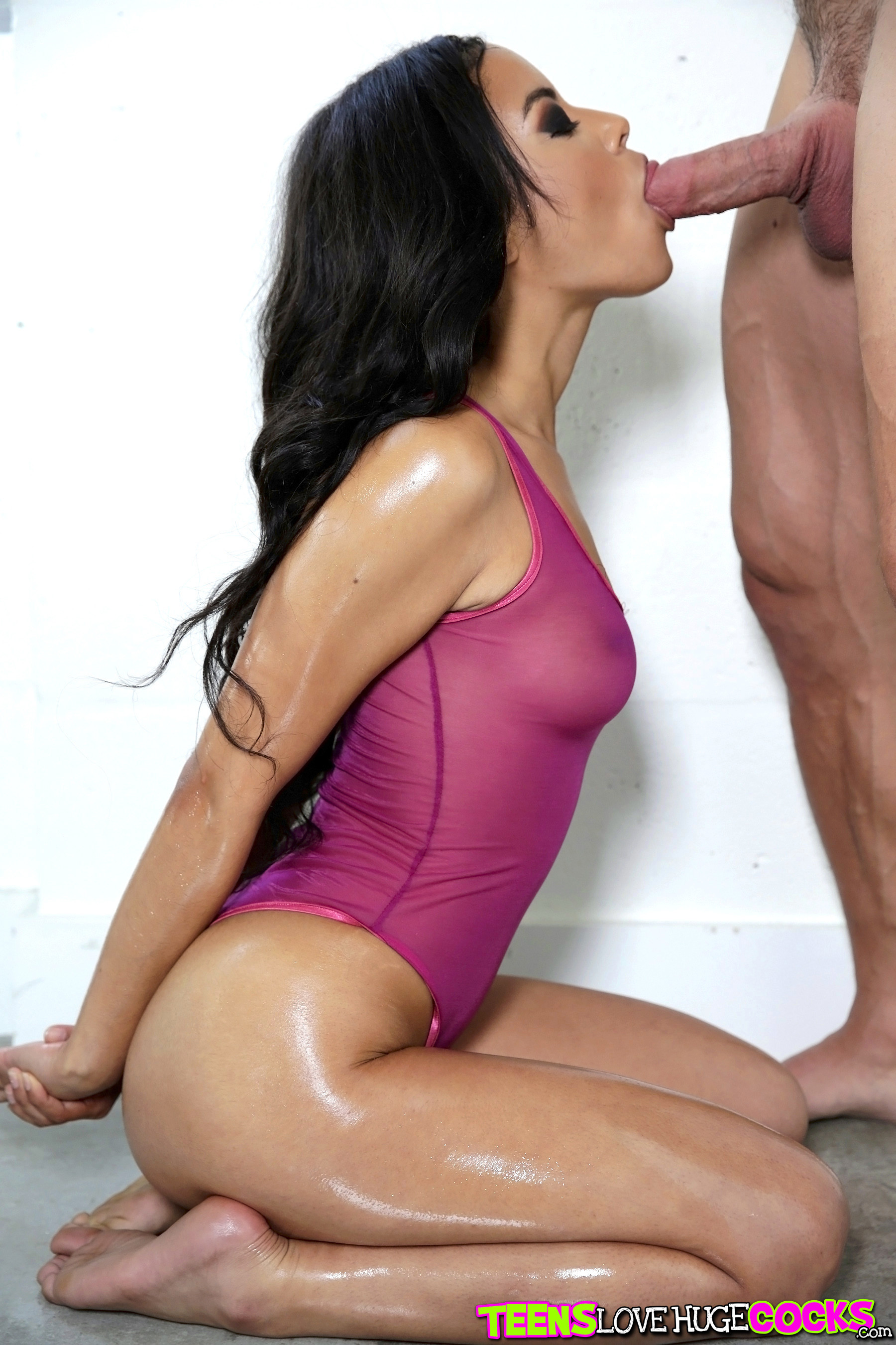 showing porn images for kendra lust solo porn