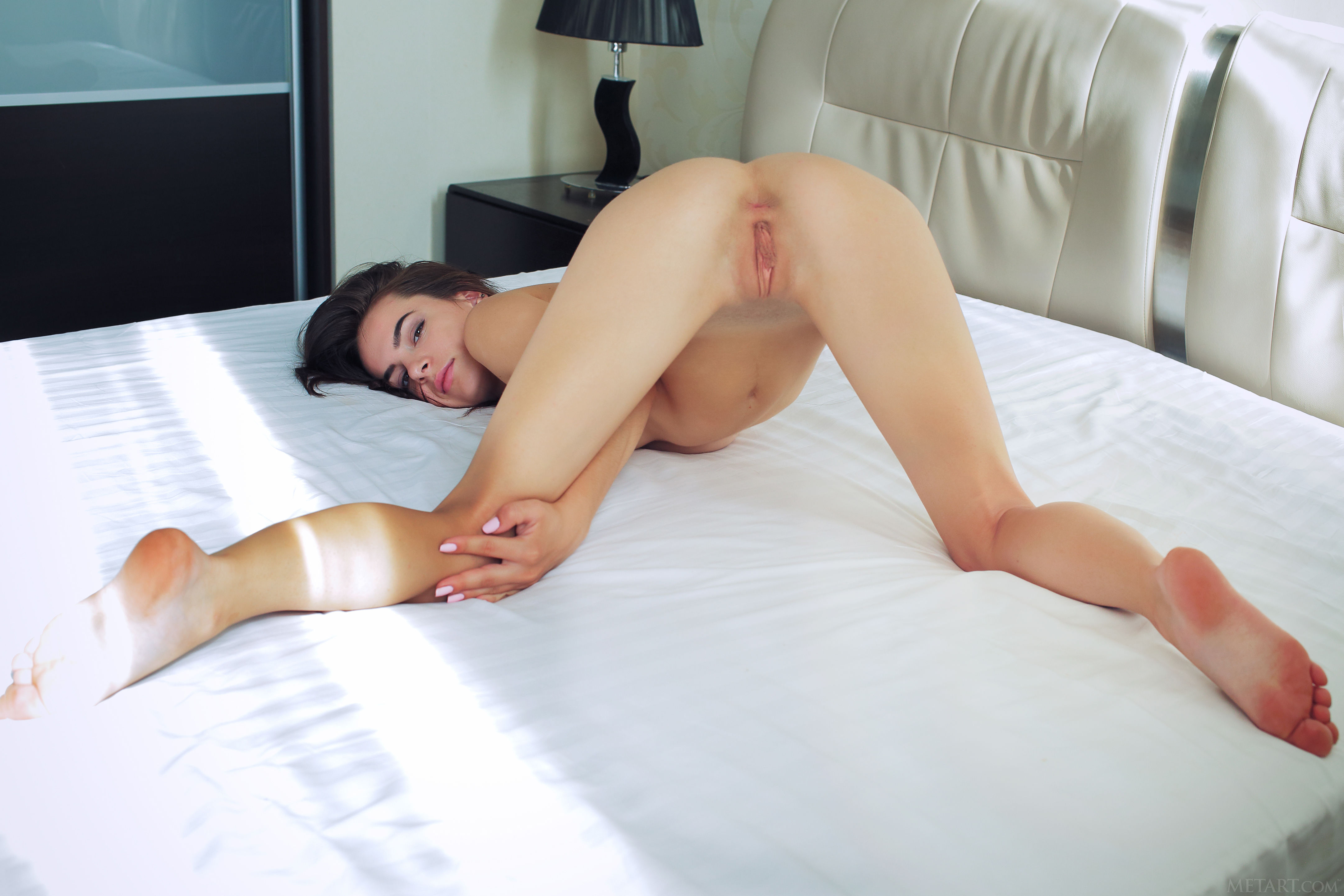 show magazine see their latest pics and videos
