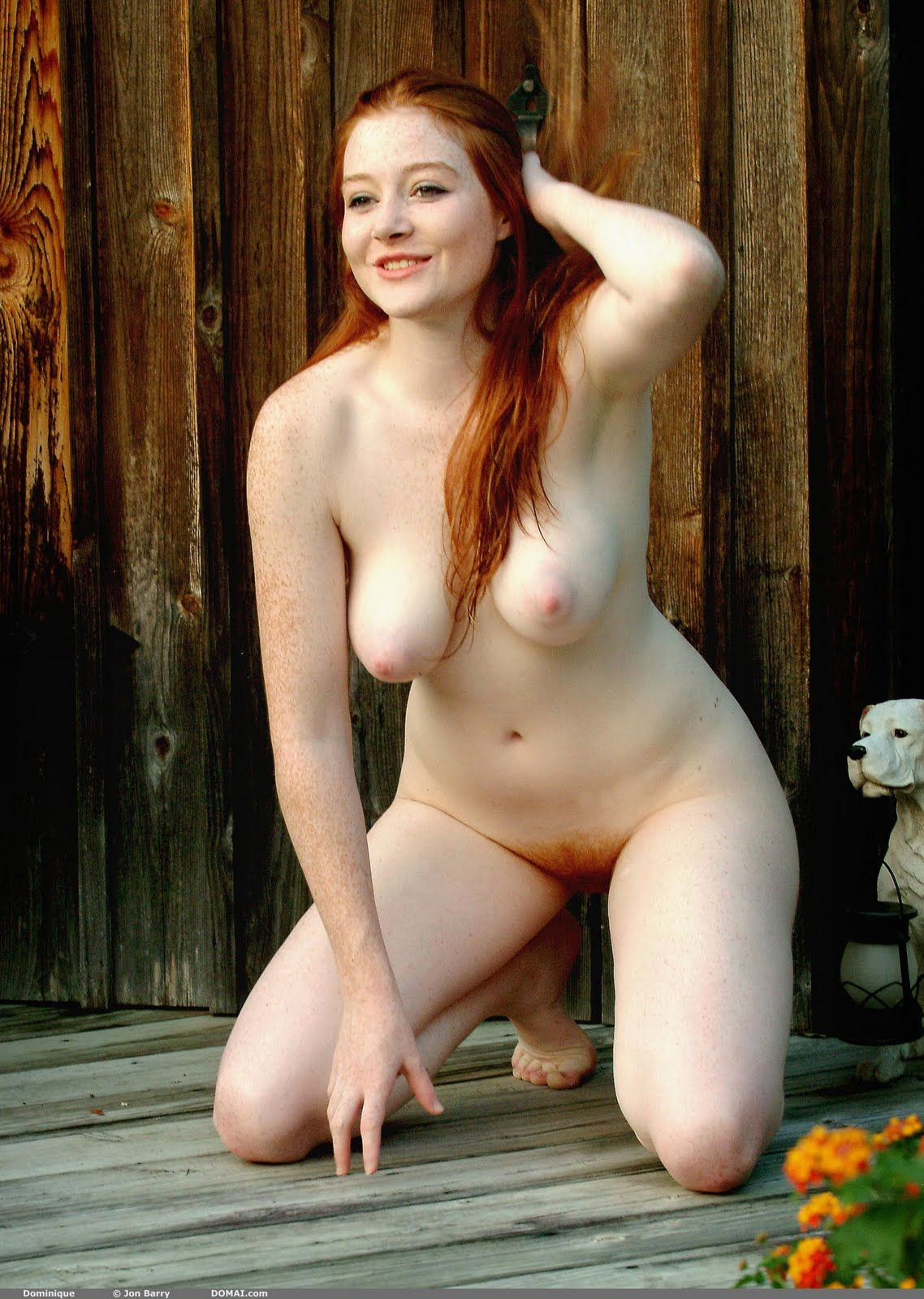 highschool of the dead porn pics Bentover, Bodacious, Bush, Dominiquesorribes, Dominiquesorribes, Firebush, Freckles, Freckles, Freckles, Freckles, Ginger, Ginger, Gingerminge, Muff, Nude, Nude, Outdoors, Outdoors, Pale, Pale, Paleareolas, Palenipples, Paleskin, Pendulous, Redhair, Redhead, Redhead, Redhead, Tolsbusty, Tolsredhead, Welcomemat, Ysitm