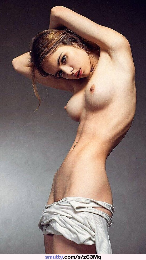 showing images for hip hop model gif xxx