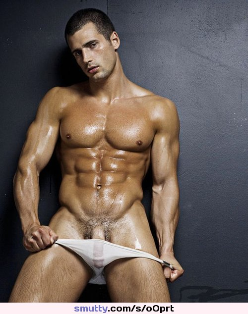 samus in bondage hentai bondage pictures #ToddSanfield #gay #sixpackabs #abs #muscle #cockbase #rippedabs #pecs
