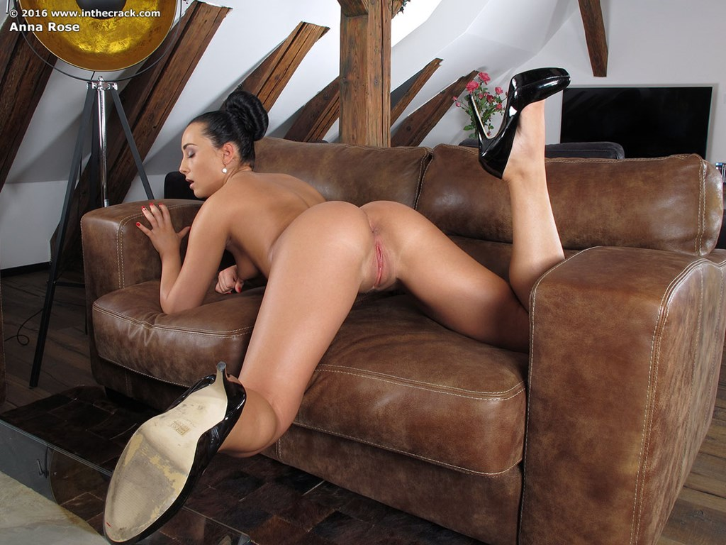 cody cummings johnny torque crissy moon bisexual threesome OMG WAG_WhatAGirl Sexy FullBodyView Boobs Shaved Pussy WideOpenLegs FuckMePose AtSea IrresistibleBody Robust