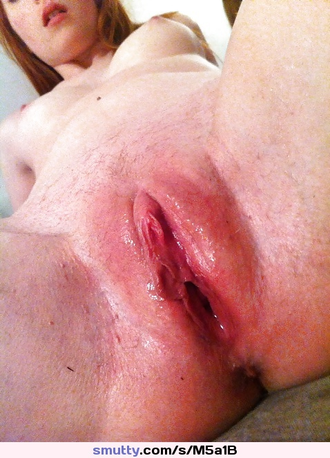 breasts erect nipples hairless pussy huge breasts naked nipples