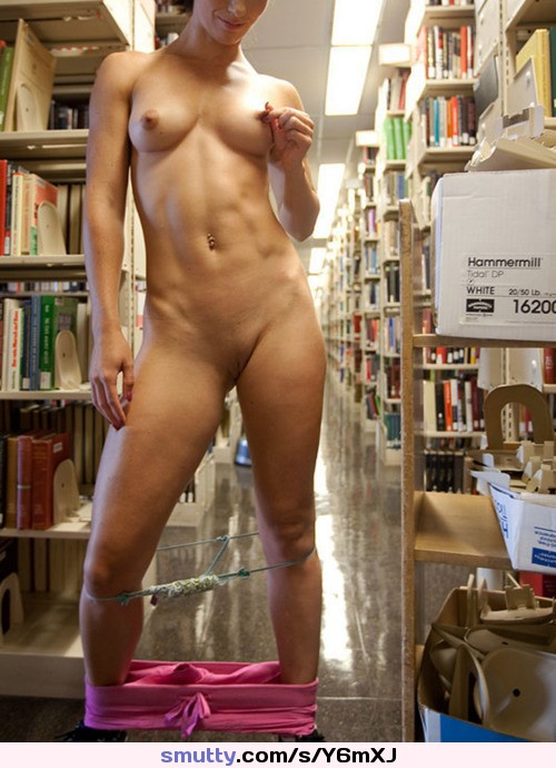 isabella taylor nude pornstar search results #athletic #abs #muscular #ripped