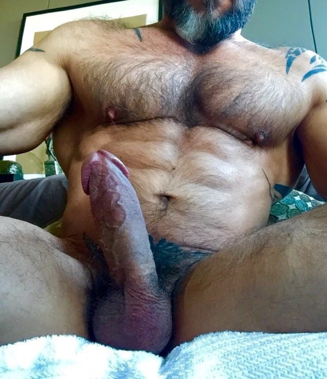 arab orgasm hardcore arab sex movies from middle east GAY, Bear, Hairy