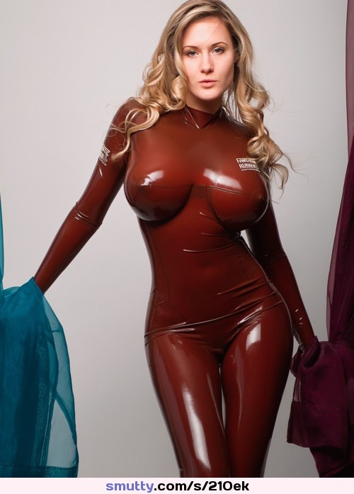 baise moi scene mobile porno videos movies #CharleyAtwell #ThighHighBoots #onepiece #roundboobs #boobs #Perfectbody #nazi #leather #gloves #gorgeous #pretty #whip #dominatrix #boots