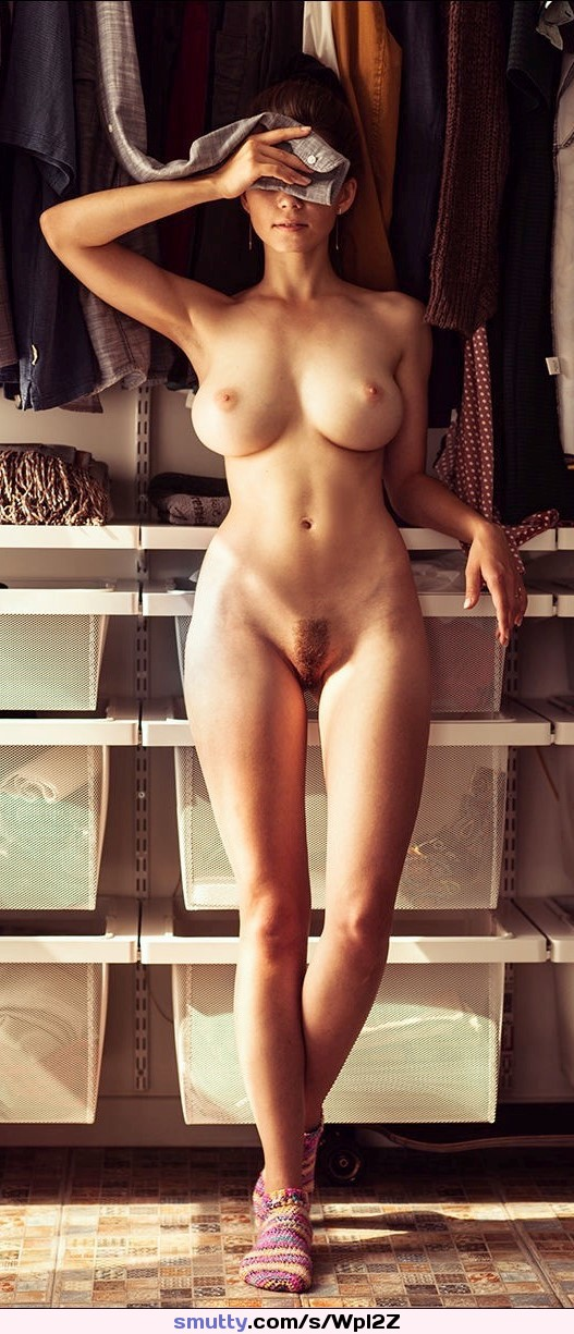 very big boobs busty girl getting naked in the dressing room Babe Beauty Model FullNude BigBoobs BigNaturals PerkyTits TrimRack Curvy Busty Asian HairyPussy TrimmedBush SoftPubicHair Hot
