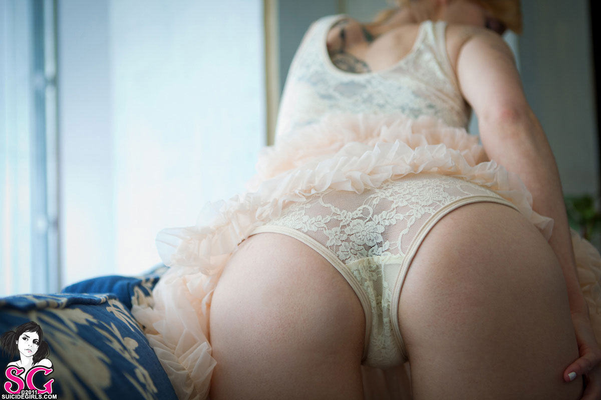 jewell marceau our free sex tube exclusively provides