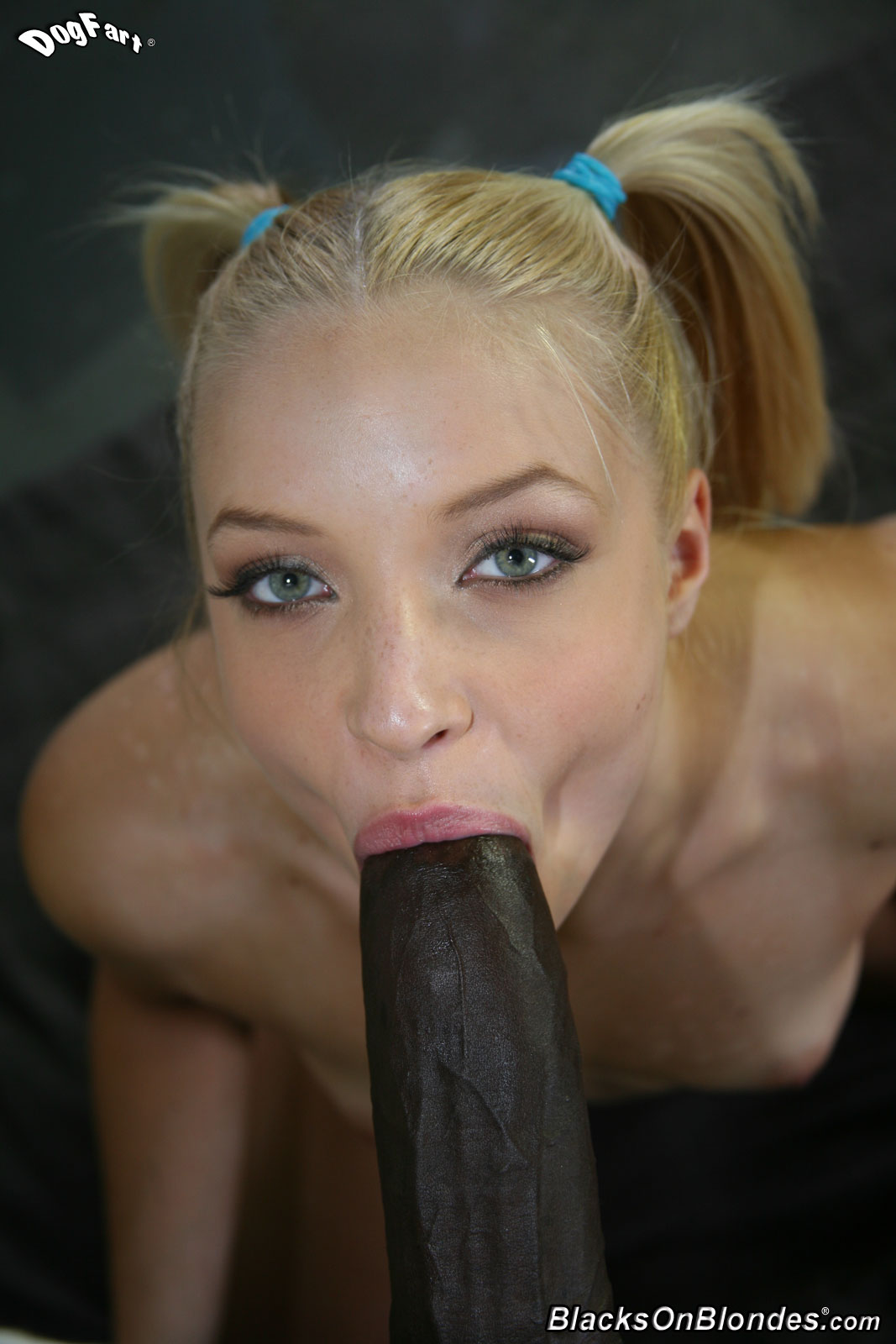 on the phone titfuck adult pictures luscious Private, Analsex, Analslut, Bbc, Bigcock, Blanchebradburry, Blonde, Bmww, Cockinass, Feet, Hot, Interracial, Interracial, Interracialsex, Legs, Onherside, Wwbm