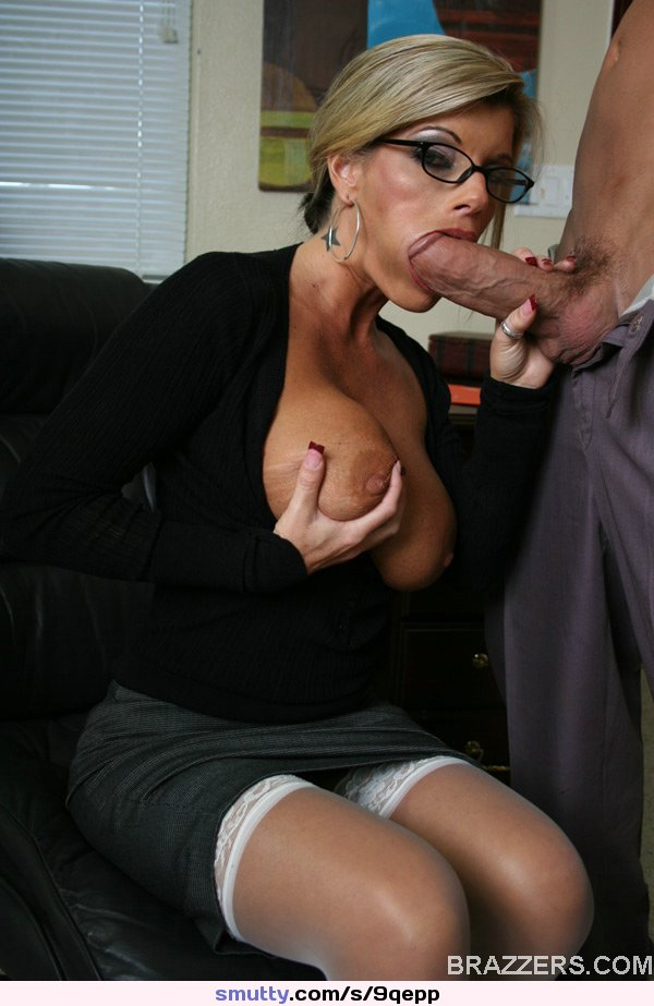 hot blonde nice pinky pussy show camtoca