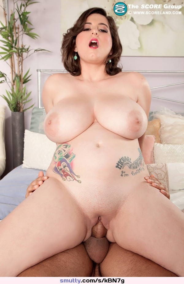 lilly ford free porn star videos xhamster