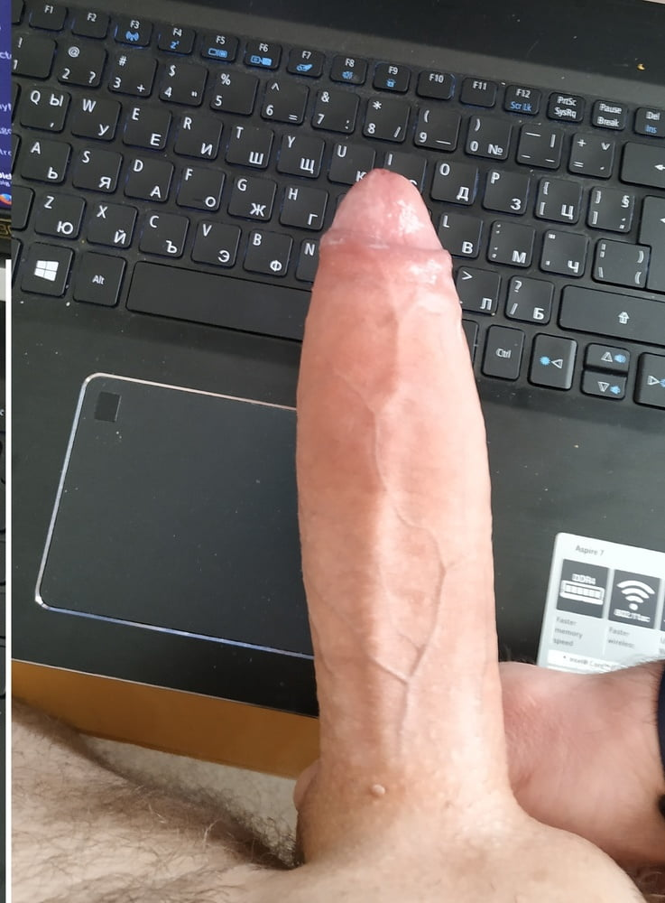 bending it over gif on imgur #dicky55 #bwc