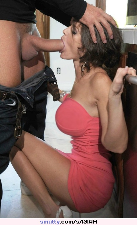 sexy happy birthday images for him #blowjob #bigcock #PantsDown