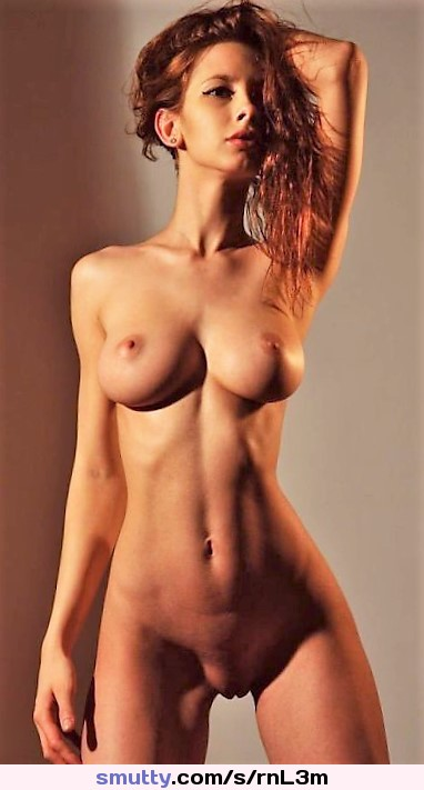 nude hairy women and hairy pussy pics Anna, Bigboobs, Bignaturals, Bodacious, Erotic, Jeans, Nicetits, Nicetits, Pendulous, Pretty, Shortjeans, Shorts, Topless