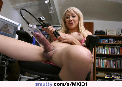 michele free porn tube watch download and cum michele porn
