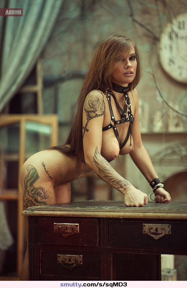 transsexual bruna butterfly biography tgirl directory