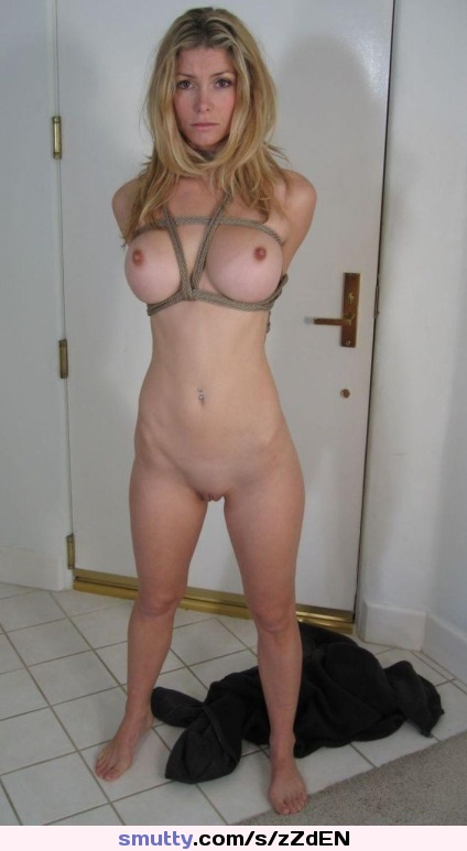 in gallery pics that always make Bdsm, Bigboobs, Bigtits, Bodacous, Bondage, Bondage, Bound, Chairbondage, Erotic, Eveninggown, Mature, Milf, Nn, Rope, Sexy, Tied, Trophywife
