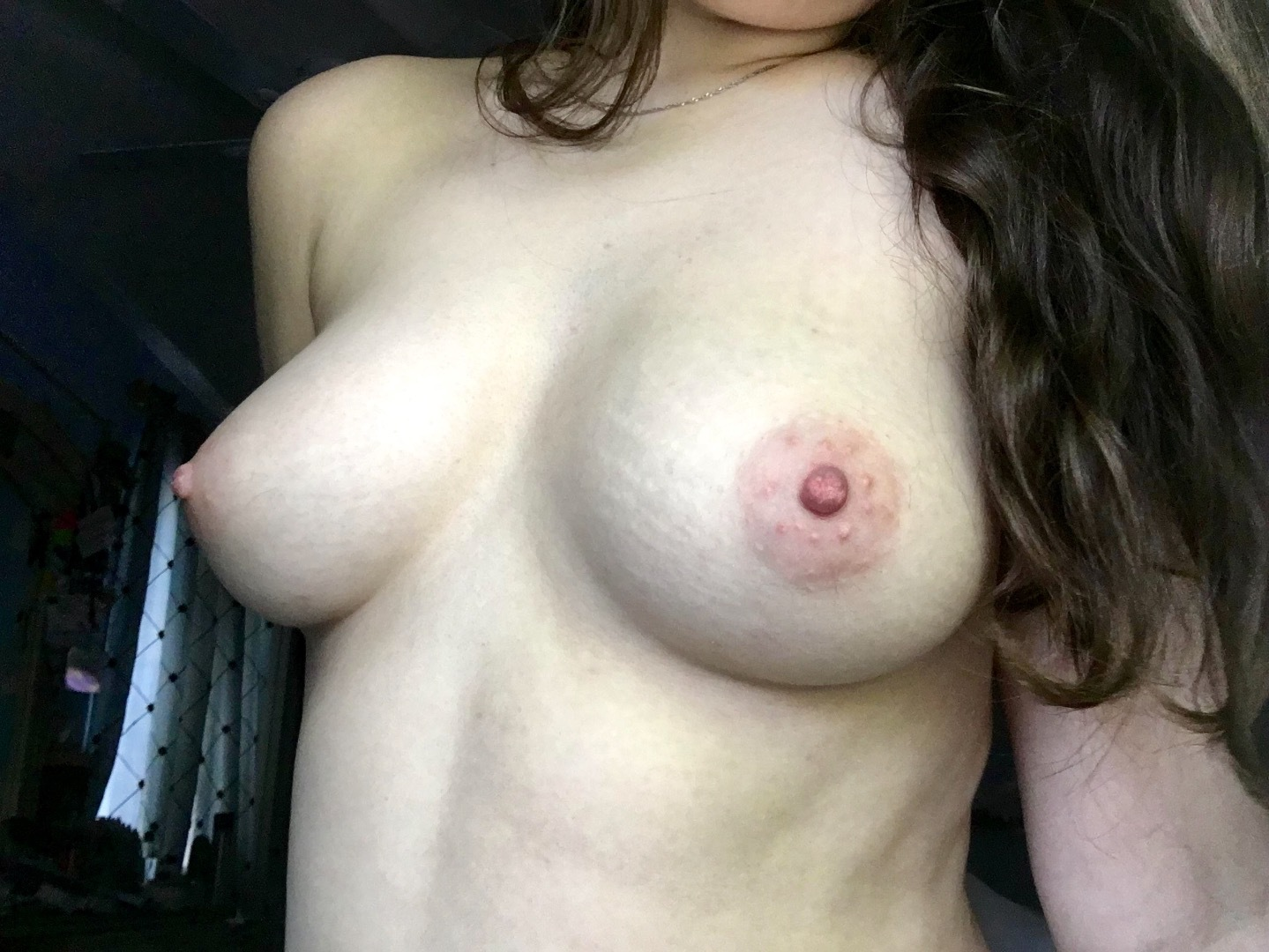 shy college amateur turns into orgasmic nympho
