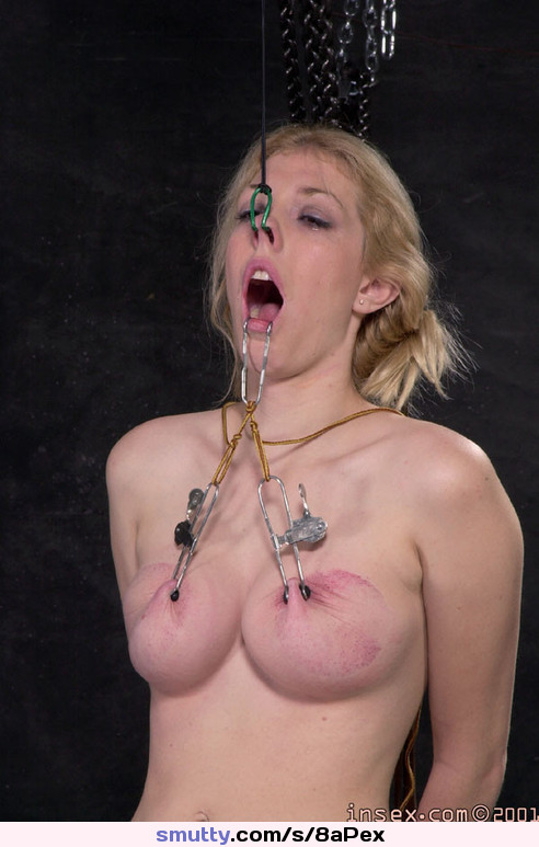 girl eating her own pussy juice videos zorras Bdsm, Caning, Cruel, Degraded, Master, Pain, Punished, Punishment, Restrained, Sadism, Slave, Submissive, Victim, Whipped, Whipping