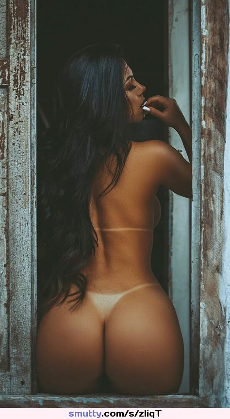 showing porn images for rebecca bardoux mom porn #Niceass #tanlines #perfectass #brunette #longhair #rearview #window #closedeyes #alluring #artnude #ArtisticNude #fingerinmouth #erotic