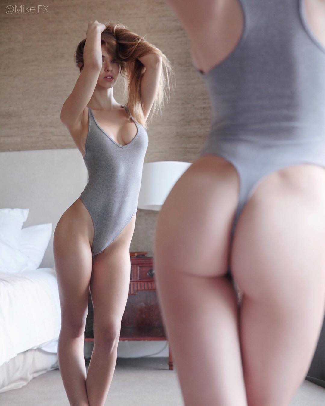 cfnm sex videos free sex videos and porn movies on daily Elisavetaphoto Gorgeous Erotic Clothed Nonnude Nicelegs Backside Panties Ass Greatass Slim Slender Fit Shoes Photography Uk