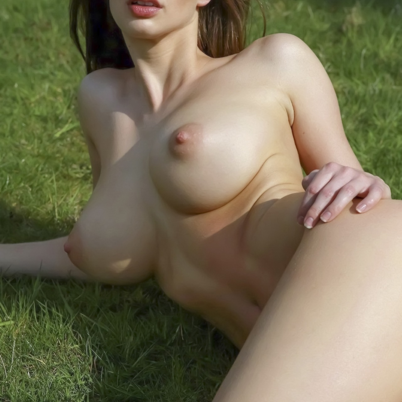 xxx video first time seel open hot porn watch and download xxx