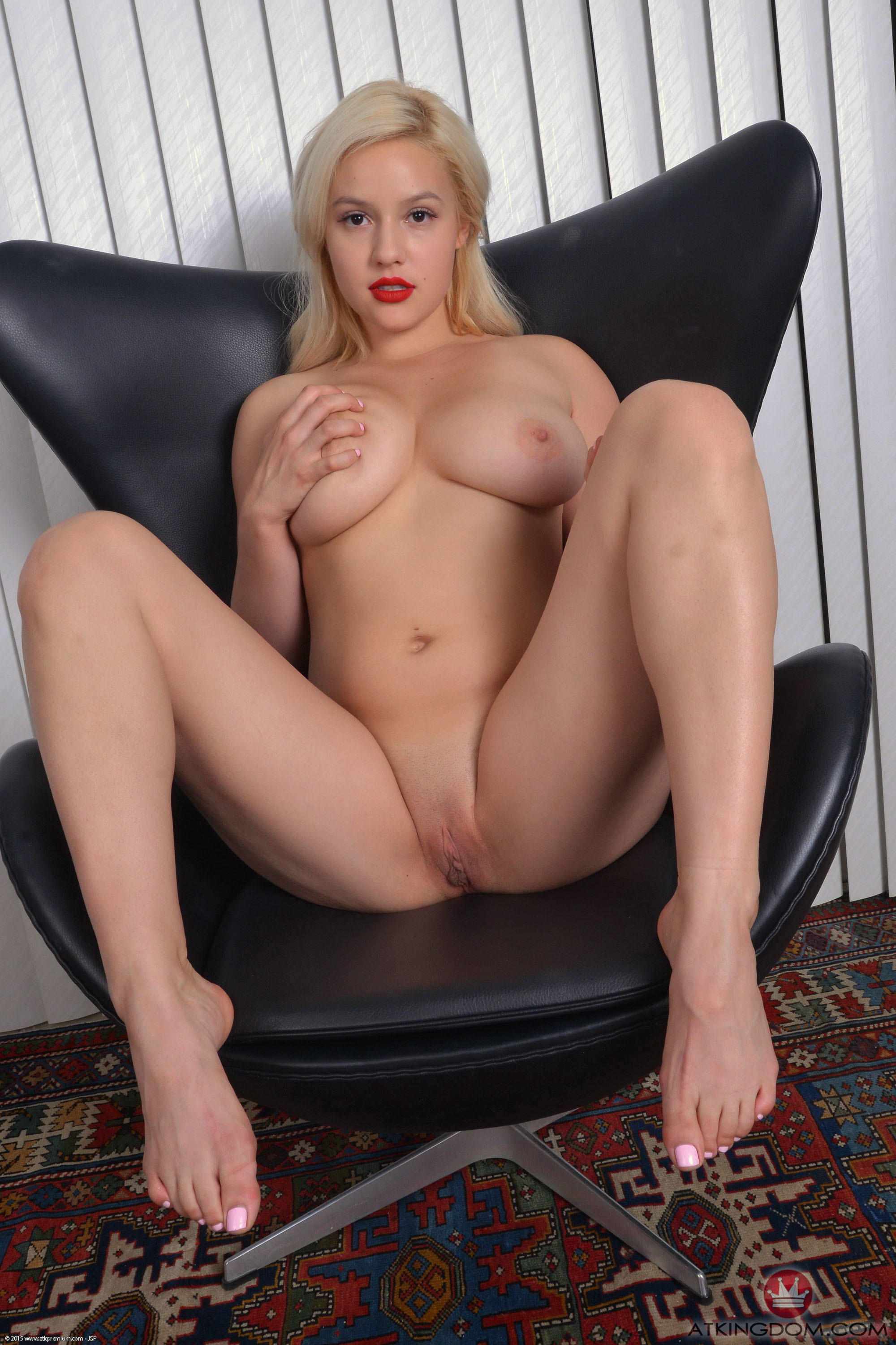 calliste mature redhead cougar rides bbc Bigboobs, Blonde, Busty, Horny, Mistress, Nicebody, Openlegs, Pov, Pussy, Sexy, Stockings, Thighs, Trimmed, Yesmistress