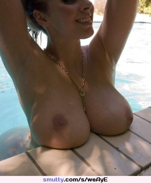 search orgies amateur black amateur black #amateur #babes #bewbs #boobs #chubby #flashing #homegrownpics #horny #inpublic #naughty #nsfe #outdoors #smuttygirl #titsout #titties #topless