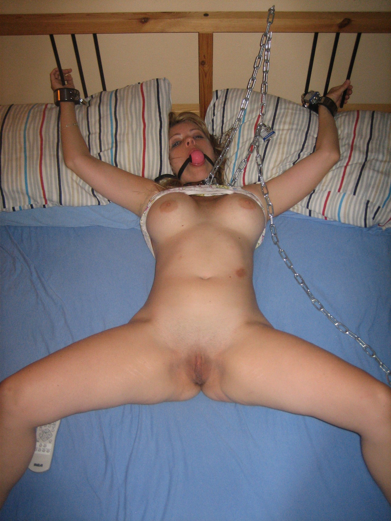 hot dickgirl with a inch cock fucks a hot blonde