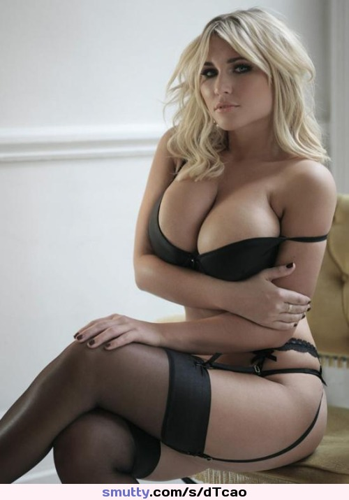 sexy pics of tiffany coyne sex porn images hot girls #garterbeltandstockings#stockings#eyecontact#braandpanty#nonnude#boobs#breasts#tits#NiceRack#busty#bigboobs#bigbreasts#bigtits#sexy