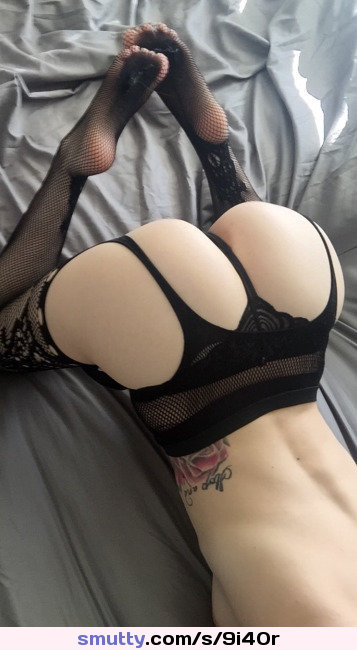 pawg threesome porn free threesome sex Ass, Assgif, Booty, Datgap, Garterbelt, Gif, Lingerie, Myhannna, Pale, Panties, Pawg, Stockings, Thong, Whooty, Whootygif