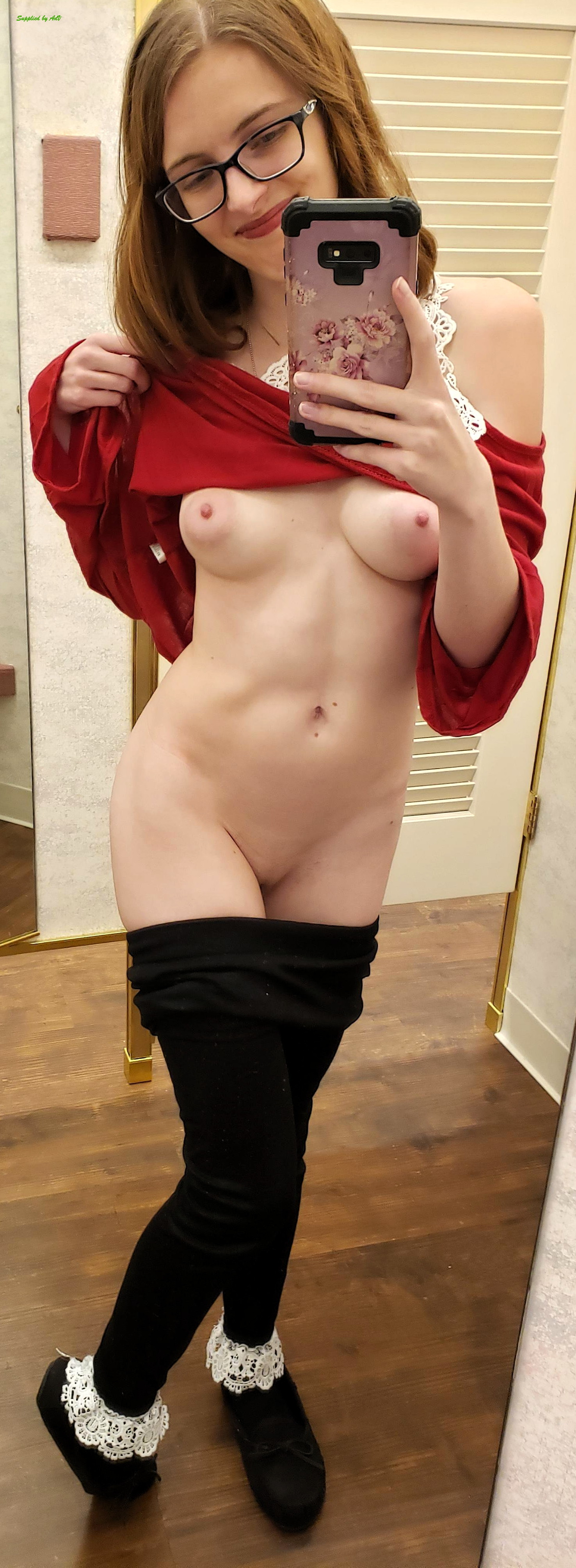 live phone in xxx webcams free