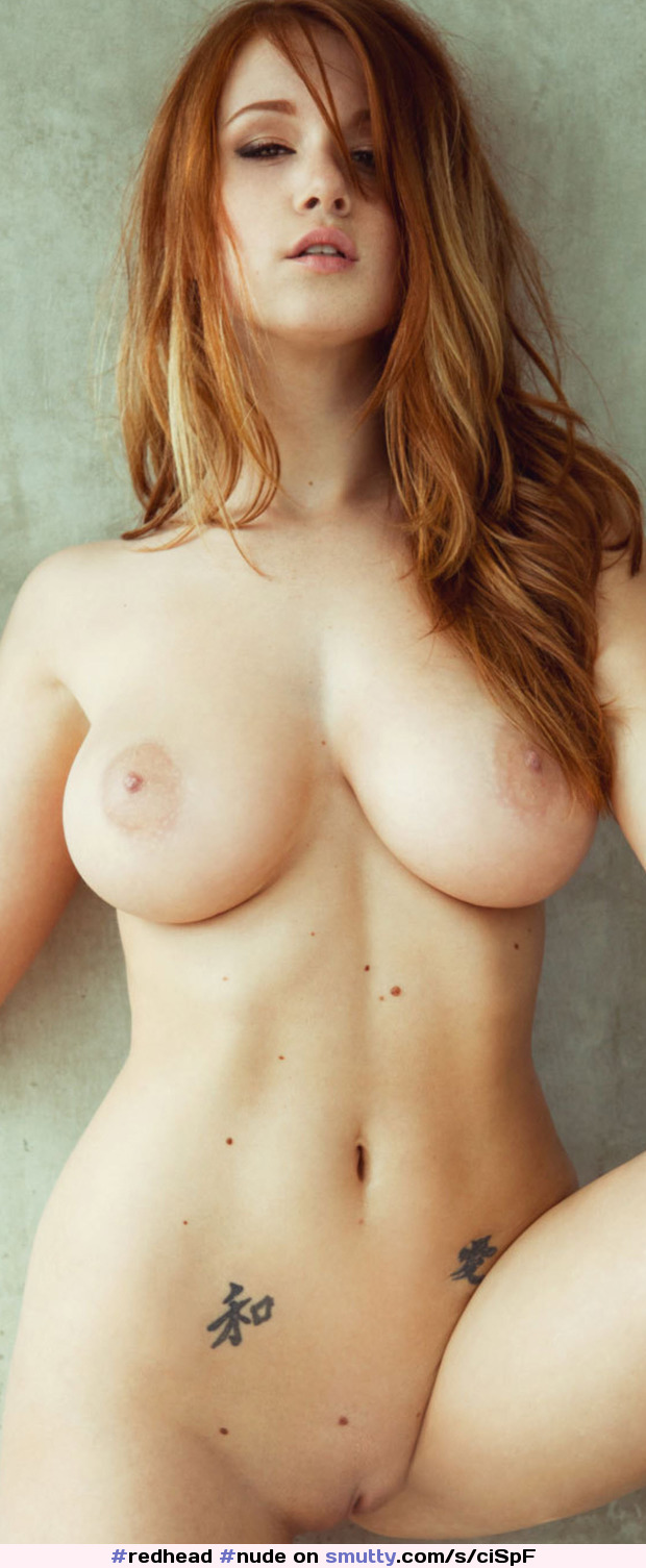 asian amazon tall strong domination free tubes #bigboobs #bigbreasts #bigtits #bigtits #blondiesfavpics #boobs #brunette #cute #dsl #erasernipples #erectnipples #exotic #firmtits #flatstomach #godcreatedwoman #gorgeous #hd #hot #hotwomen #hugeboobs #jfav #largeimage #lips #naked #naturaltits #naturaltits #nicetits #nude #peterfaves #pretty #prettytits #tits #whois #wonderful #young #yum